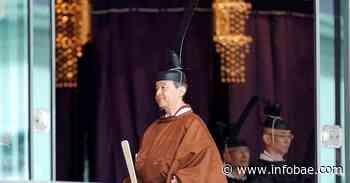 Cancelan el tradicional saludo de Año Nuevo del emperador nipón por la COVID - Infobae.com