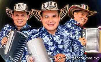 Los Corraleros de Majagual son una institución en la música colombiana - EL DEBATE