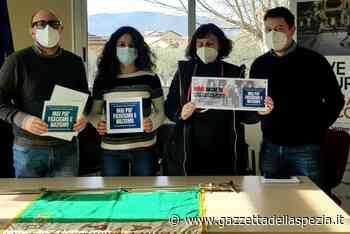 Castelnuovo Magra aderisce alla raccolta firme per la legge contro la propaganda fascista - Gazzetta della Spezia e Provincia