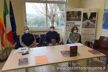 """Dai """"nomi"""" alla storia, la ricerca toponomastica a Castelnuovo Magra pubblicata in un libro - Gazzetta della Spezia e Provincia"""