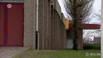Leerlingen en personeel 4 basisscholen in district Berendrecht-Zandvliet-Lillo getest op covid19 - ATV