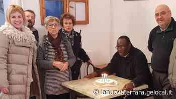 Vigarano Mainarda, morto improvvisamente don Celestino - La Nuova Ferrara