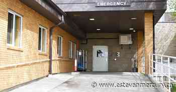 Temporary service disruptions at Arcola and Radville's health centres extended - Estevan Mercury