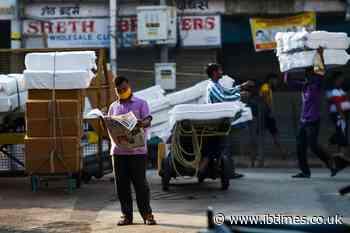 India to make more Covid-19 vaccines to supply world: Modi