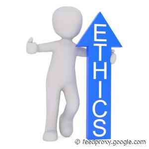 The Matter of Business Ethics