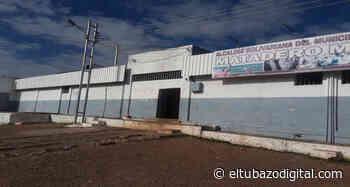 Matadero de Altagracia de Orituco paralizó sus actividades - El Tubazo Digital