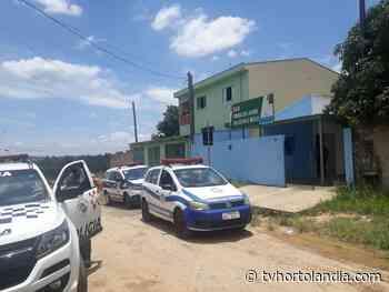 Profissionais negam remédio e atendimento médico em Monte Mor - Waldir Junior