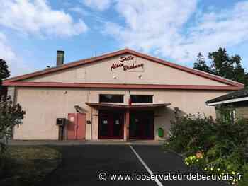 Mouy. Nouveaux arrivants - L'observateur de Beauvais
