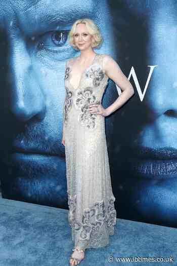 Netflix show 'The Sandman' reunites 'GOT' stars Gwendoline Christine, Charles Dance
