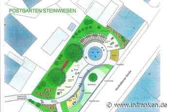Große Projekte in Steinwiesen - inFranken.de