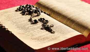 La Biblia en verso, 1: intentos y autores - Libertad Digital