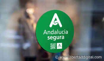 Andalucía y sus terremotos - Libertad Digital