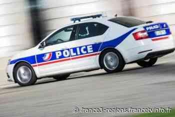 La police municipale de Pierrefitte-sur-Seine visée par 5 plaintes - France 3 Régions