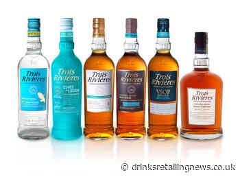 Campari UK to distribute Agricole rhum Trois Rivieres - http://drinksretailingnews.co.uk
