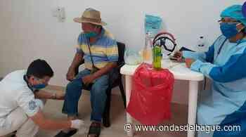 El 15 de febrero inauguran el renovado hospital Federico Arbeláez de Cunday - Ondas de Ibagué