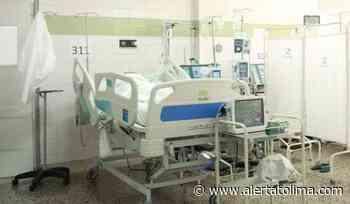Ampliación del hospital de Cunday será entregada en febrero - Alerta Tolima