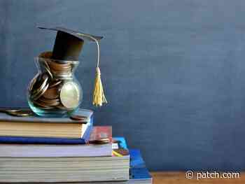 Suburban Essex Chamber Of Commerce: Scholarships For Bloomfield, Belleville, Glen Ridge - Patch.com