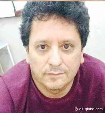 Médico da linha de frente da Covid em Itirapina morre aos 59 anos - G1