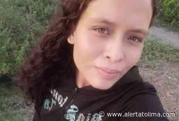 Desapareció adolescente en Natagaima - Alerta Tolima