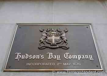 Hudson's Bay permanently laying off more than 600 workers across Canada – Terrace Standard - Terrace Standard