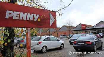 Krautheim und Mulfingen blockieren den Bau eines Penny-Markts in Dörzbach - STIMME.de - Heilbronner Stimme