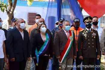 Cabudare celebró los 203 años de su tercer y definitivo poblamiento #28Ene - El Impulso