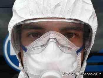 Previous Vittime del virus a Turbigo, Castano e Nosate. Vanzaghello, rientrano le classi - malpensa24.it