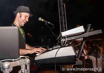 Next Addio a Marco Pasquale, Nosate piange il tastierista dei Jolly Blu - malpensa24.it