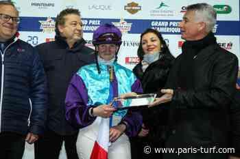 Le point sur le Challenge Marolles-en-Brie - Paris Turf