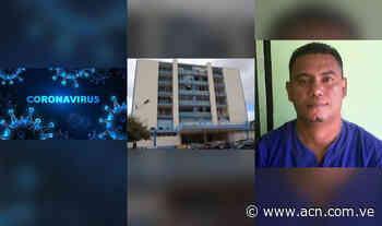 Denuncian alarmante situación de salud en Hospital Rafael Zamora Arévalo (+Video) - ACN ( Agencia Carabobeña de Noticias)