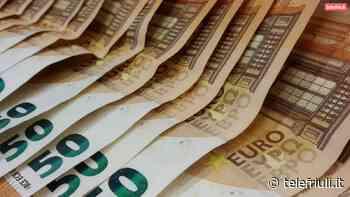 Topi d'appartamento in azione a Rive d'Arcano e Basiliano: rubati oro e soldi in contanti - Telefriuli