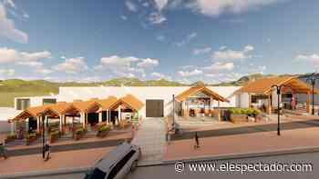 Chipaque, el municipio de Cundinamarca que tendrá los piqueteaderos más modernos - El Espectador