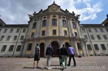 Mutation des Coronavirus - Auch Schule in Sankt Blasien ist betroffen - Stuttgarter Nachrichten
