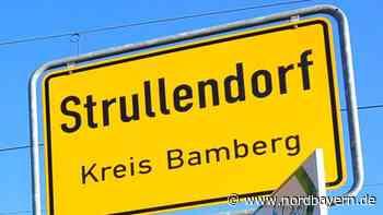 Strullendorf und Hammerschrott: Diese Ortsnamen lassen Franken schmunzeln - Nordbayern.de