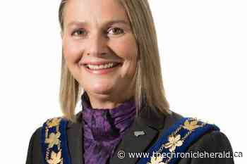 Kentville mayor wants to level playing field as NSFM towns caucus rep - TheChronicleHerald.ca