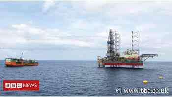 Can striking oil turn Cambodia's economy around?