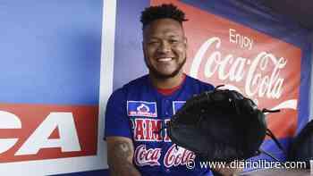 Los Grandes ligas Ramírez y Herrera encabezan a Caimanes para la Serie del Caribe - Diario Libre