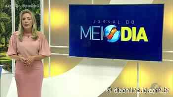 Secretário de Saúde de Pires do Rio pede demissão - Portal Dia Online