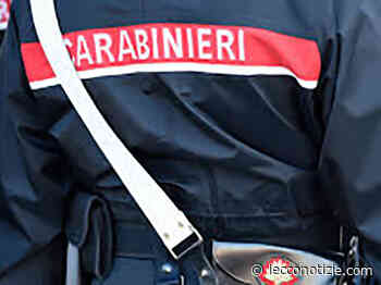 Evade e va al centro commerciale: arrestato dai carabinieri a Vignate - Lecco Notizie