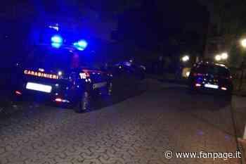 Sparatoria davanti alla stazione ferroviaria di Vignate, ferito un ragazzo di 28 anni - Fanpage.it