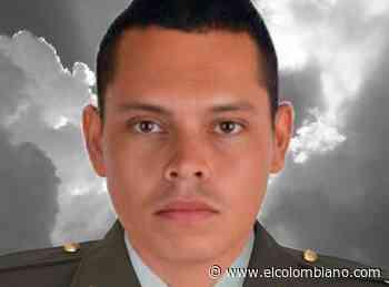 Hasta $100 millones por autores de ataque armado en Anorí - El Colombiano