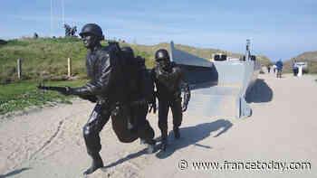 Normandy Travel: 10 Reasons to Visit La Baie du Cotentin - FranceToday.com