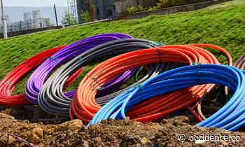 Inicia instalación de fibra óptica para Cali, Jamundí, Yumbo y Candelaria - Diario Occidente