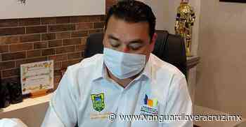 Alcalde de Altotonga, a la congeladora por seis años - Vanguardia de Veracruz