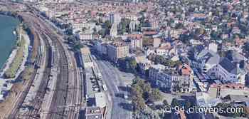 Villeneuve-Saint-Georges: la refonte du centre ancien à la croisée des chemins - 94 Citoyens