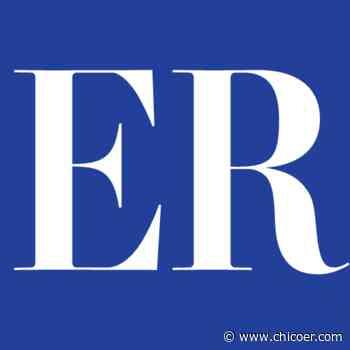 Barbara Feder Ostrov – Chico Enterprise-Record - Chico Enterprise-Record