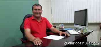 Citan a juicio disciplinario a exalcalde de Oporapa, por presuntas irregularidades - Diario del Huila