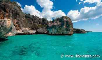 Pedernales: cinco destinos que debes visitar - Diario Libre