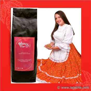 Cafés, de concurso en Aguadas y Salamina - La Patria.com