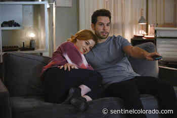 Skylar Astin finds new notes to hit on 'Zoey's Playlist' - Sentinel Colorado